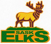 Sask. Elks Association, Foundation Corp. and Seniors Homes